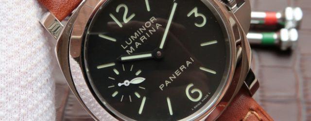 noob-factory-replica-panerai-luminor-marina-pam00111-1