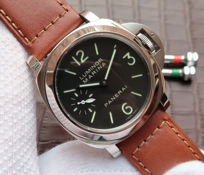 noob-factory-replica-panerai-luminor-marina-pam00111-1