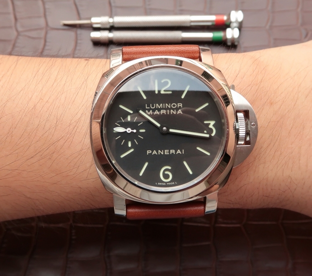 noob-factory-replica-panerai-luminor-marina-pam00111-7