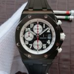 Noob Factory Replica Audemars Piguet Royal Oak Offshore Marcus Limited Edition Watch