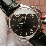 Noob Factory Replica Panerai Luminor Due 3 Days PAM676 Review