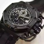 Noob Factory Replica Audemars Piguet Royal Oak Offshore Survivor Review