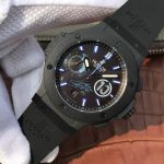 Noob Factory Replica Hublot Big Bang Maradona Review