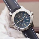 Noob Factory Replica Breitling Colt Automatic Review