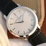 Noob Factory Replica Vacheron Constantin Traditionnelle 81578 Watch