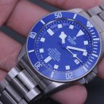 Noob Factory Replica Tudor Pelagos 25600TB Review