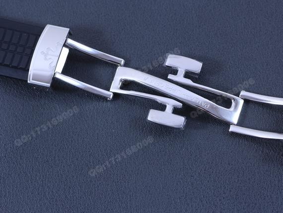Noob Factory Replica Patek Philippe Aquanaut 5167A Review