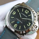 Noob Factory Replica Panerai Luminor Base Logo PAM00774 Review