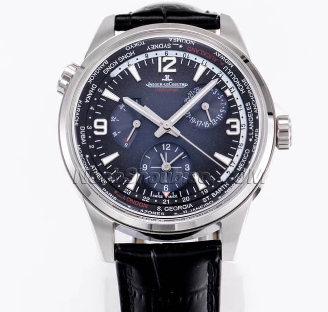 noob-factory-replica-jaeger-lecoultre-polaris-geographic-wt-904847j-review